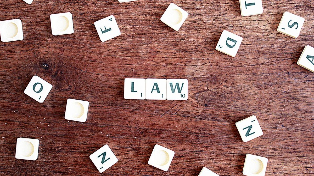 Student Opportunities   law najah edu